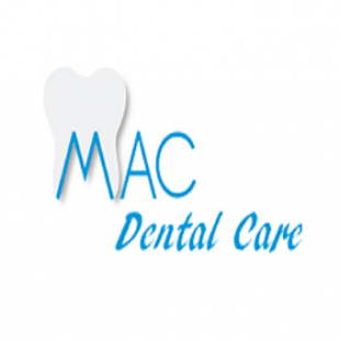 mac-dental