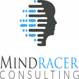 mindracer-consulting