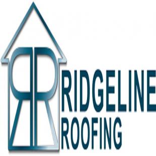 ridgeline-roofing