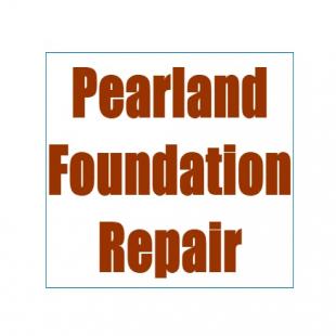 pearland-foundation-repai-EGd