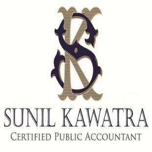 sunil-kawatra-cpa
