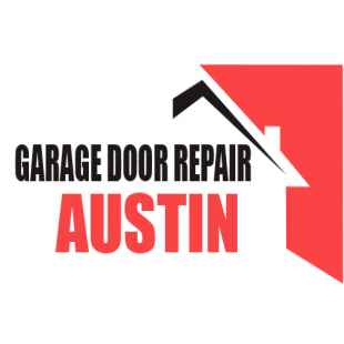 best-garage-doors-openers-austin-tx-usa