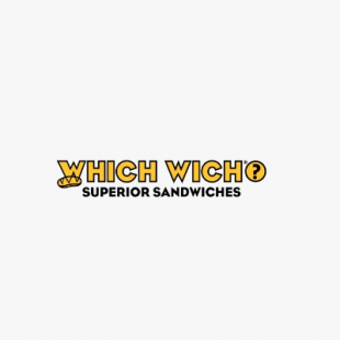 which-wich