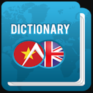 vietnamese-dictionary-app
