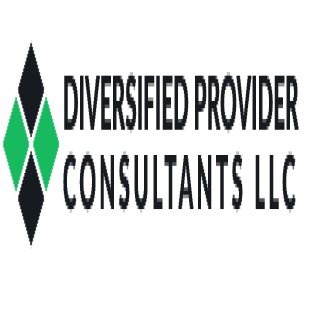 best-consultant-strategic-planning-philadelphia-pa-usa