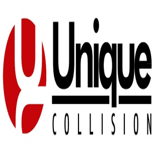 unique-collision-paint