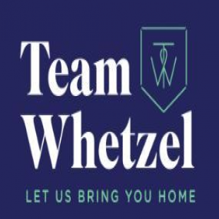 team-whetzel