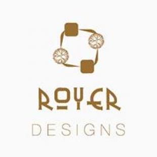royer-designs