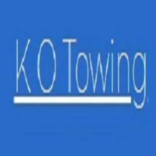 best-towing-automotive-louisville-ky-usa