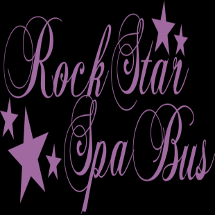 rockstar-spa-bus