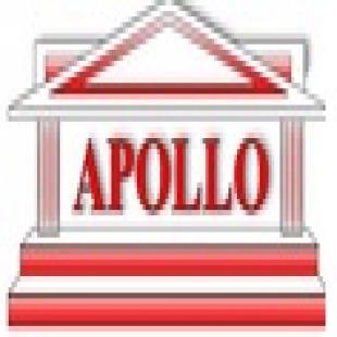 apollo-design