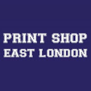 print-shop-east-london