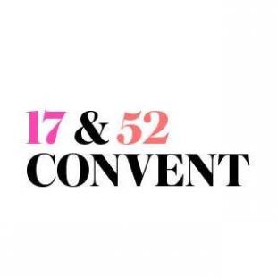 17-convent-avenue