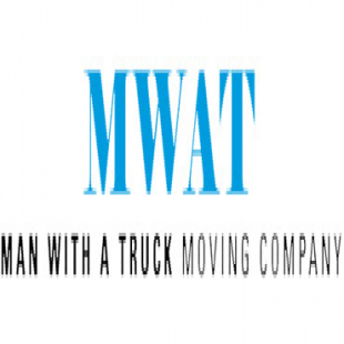man-with-a-truck-movers
