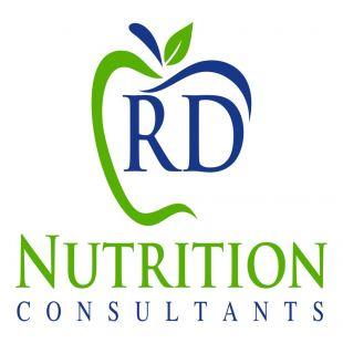 rd-nutrition-consultants