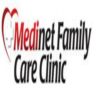 medinet-family-care-clinic