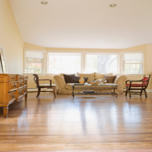 best-floor-refinishing-philadelphia-pa-usa