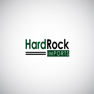 hard-rock-imports