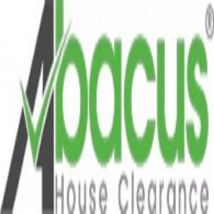 abacus-house-clearance