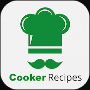slow-cooker-recipes-app