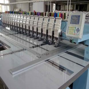 embroidery-machine-for-sa