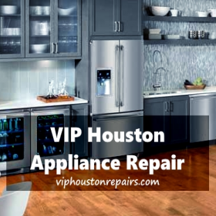 vip-houston-appliance-rep