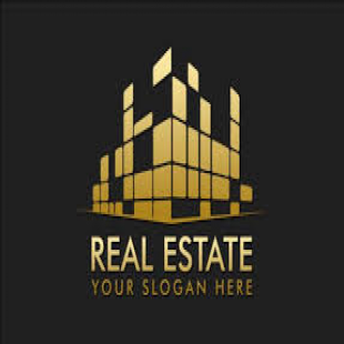 real-estate-survice-res