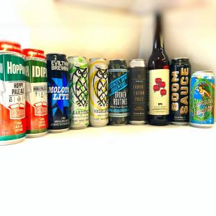 rye-beverage