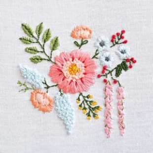 embroidery-designs-and-pa
