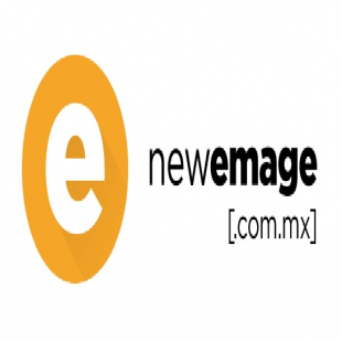 best-internet-services-el-paso-tx-usa