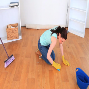 cleaning-exec-cleaning