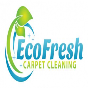 eco-fresh-carpet-cleaning