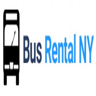 bus-rental-ny-fDo