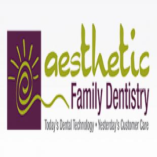 best-dental-service-plans-phoenix-az-usa