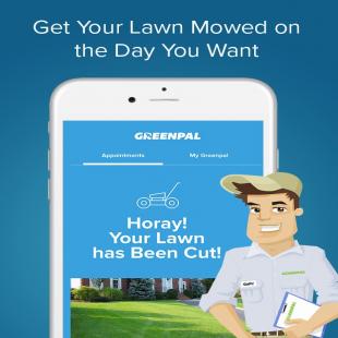 greenpal-lawn-care