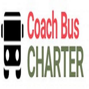 coach-bus-charter