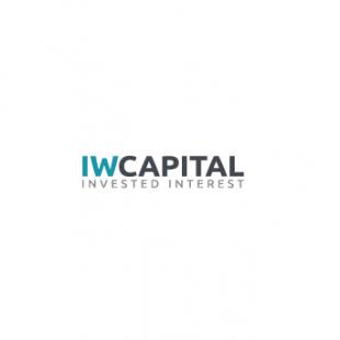 iw-capital-ltd
