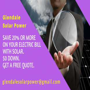 best-solar-energy-system-design-installation-glendale-az-usa