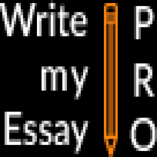 write-my-essay-services