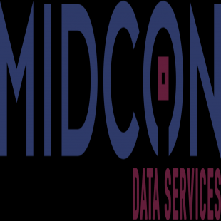 midcon-data-services-hdw
