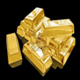 daniel-diamonds-of-ny