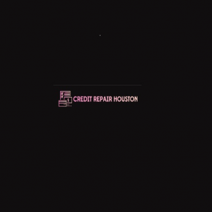 credit-repair-houston