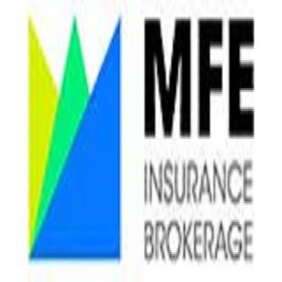 mfe-insurance