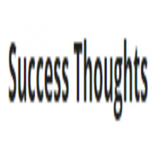success-thoughts
