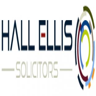 hall-ellis-solicitors