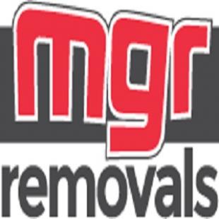 mgr-removals-ltd