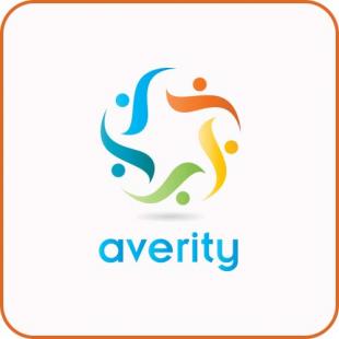 averity-6H5
