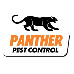 panther-pest-control