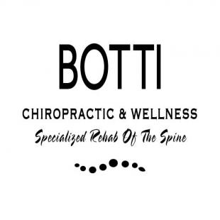 botti-chiropractic