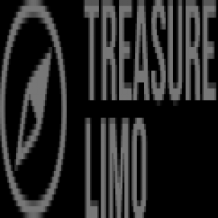 treasure-limo